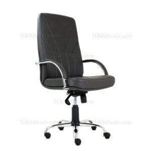Radna fotelja TR001 CC