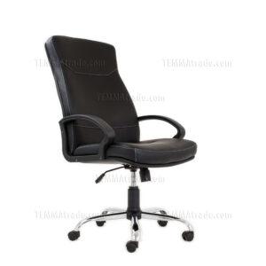 Radna fotelja TR003 PC