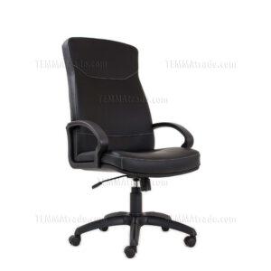 Radna fotelja TR003