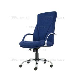 Radna fotelja TR003 CC