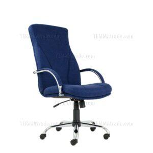 Standard radne fotelje