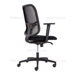 Radna stolica Invicta