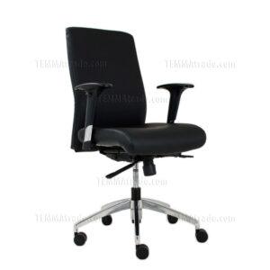 Radna stolica SSR001