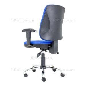 Radna stolica SSR002