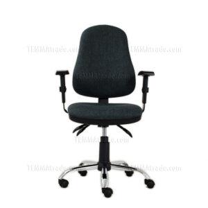 Radna stolica SSR003