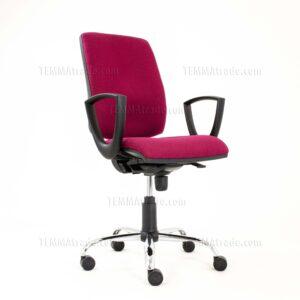 Radna stolica SSR021