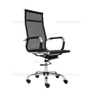 Radna stolica SSR033