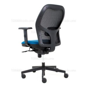 Radna stolica SSR040