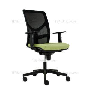 Radna stolica SSR046