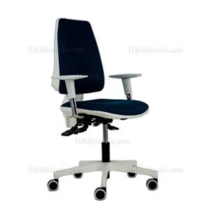 Radna stolica SSR047