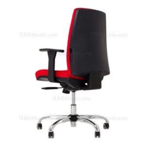 Radna stolica SSR048