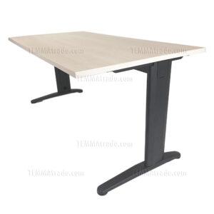 Alfa Net T stolovi