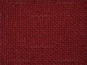 stof-caligari-c29