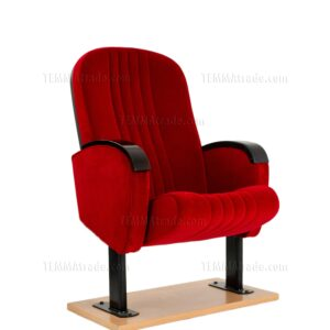 Kongresna fotelja FG001