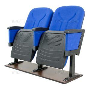 Kongresna fotelja FG003