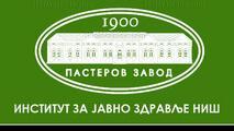 Institut za javno zdravlje Niš