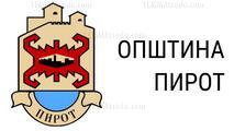 Opština Pirot